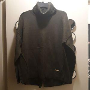 🌺MICHAEL KORS Sweater
